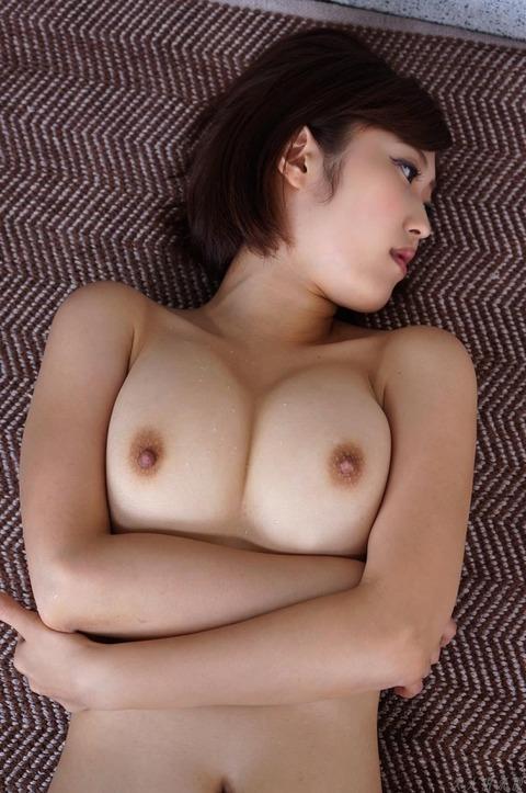 mizunoasahi_141213a077as