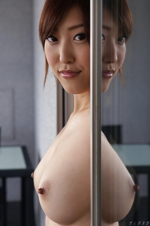 mizunoasahi_141213a084as