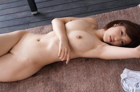 mizunoasahi_141213a075as