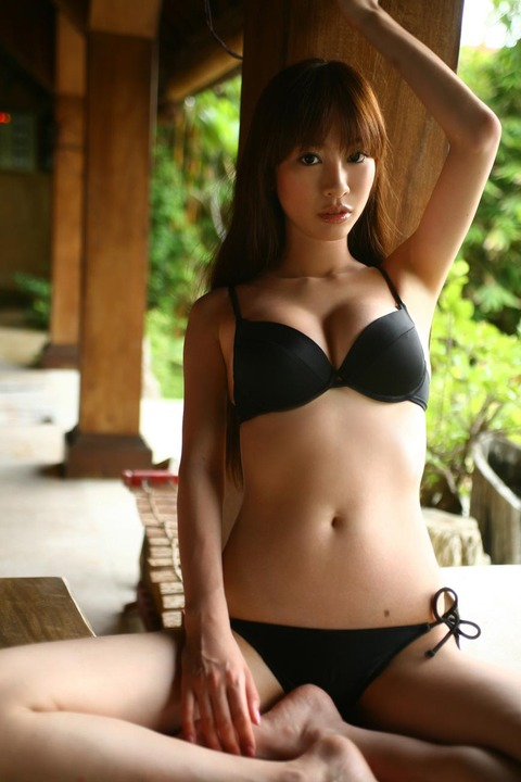 nakayama33