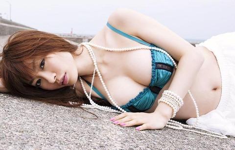 nakayama17