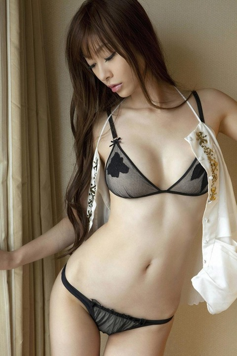 nakayama40