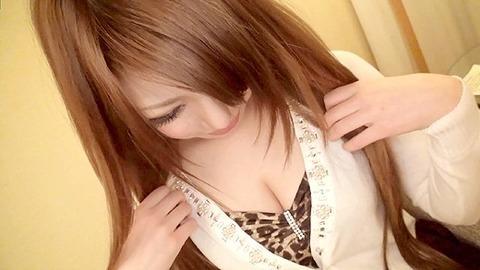 ichinose_reika_3349-002s