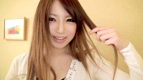 ichinose_reika_3349-003s
