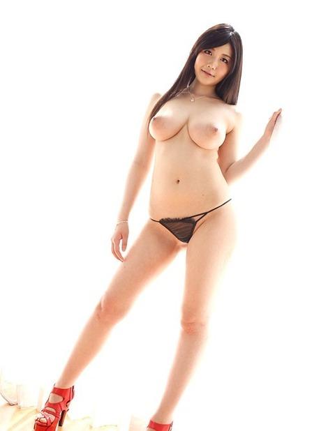 立川理恵ハメ撮りの一部始終!!国宝レベルのGカップがわっさわさwwwww・9枚目の画像