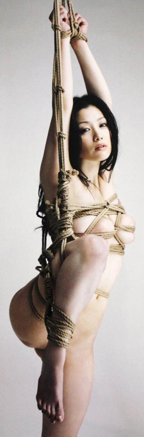 逮捕された小向さんが受けた拷問がこれwwwwwww★小向美奈子エロ画像・6枚目の画像