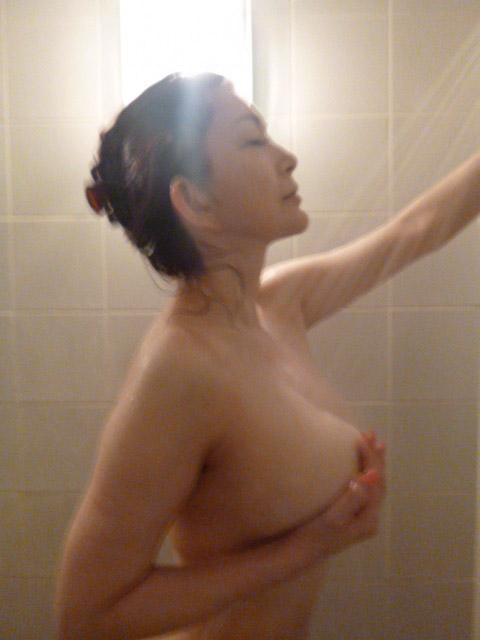 叶美香さんのプライベートヌードから公開ヘアヌードまでまとめてみたwwwwwww★叶美香エロ画像・4枚目の画像
