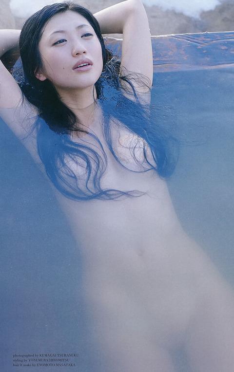 既に熟女化してきてる壇蜜エロいwwwwww★壇蜜エロ画像・41枚目の画像