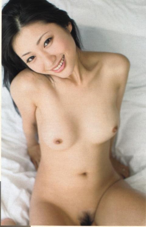 既に熟女化してきてる壇蜜エロいwwwwww★壇蜜エロ画像・15枚目の画像