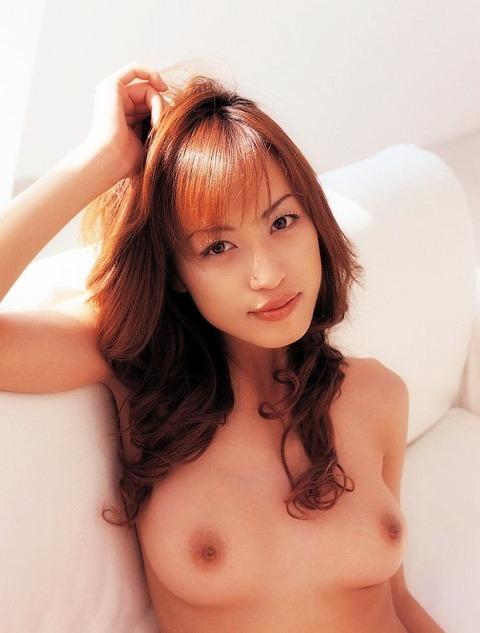 たまには及川奈央のレジェンドな身体で抜こうやwwwwwww★及川奈央エロ画像・36枚目の画像
