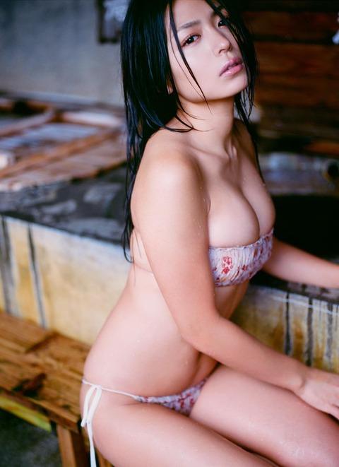 kawamura356