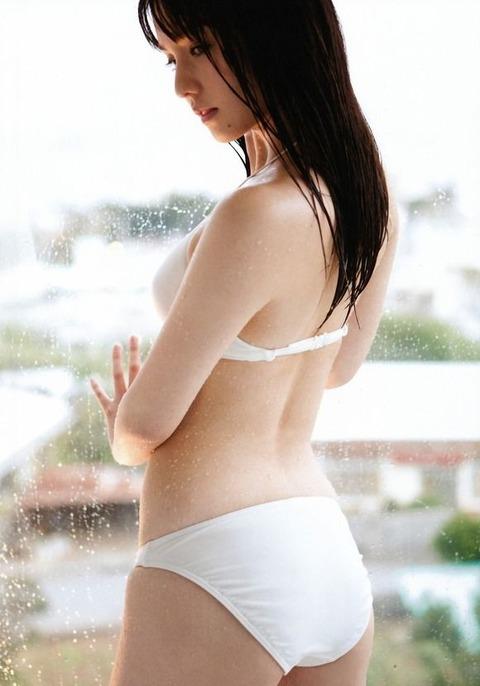 お休み中の道重ちゃんの画像まとめ★道重さゆみエロ画像・23枚目の画像