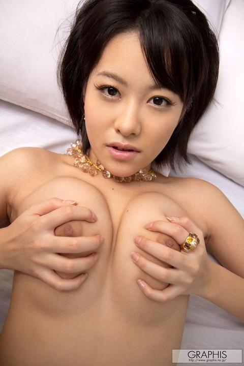 makise_misa_3385-052s