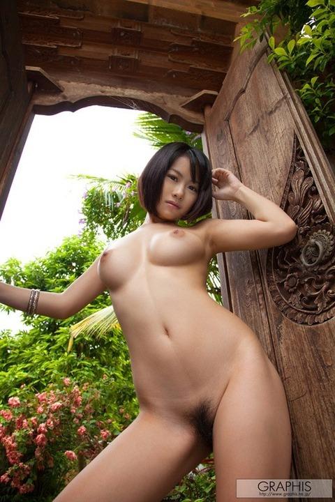 makise_misa_3385-017s