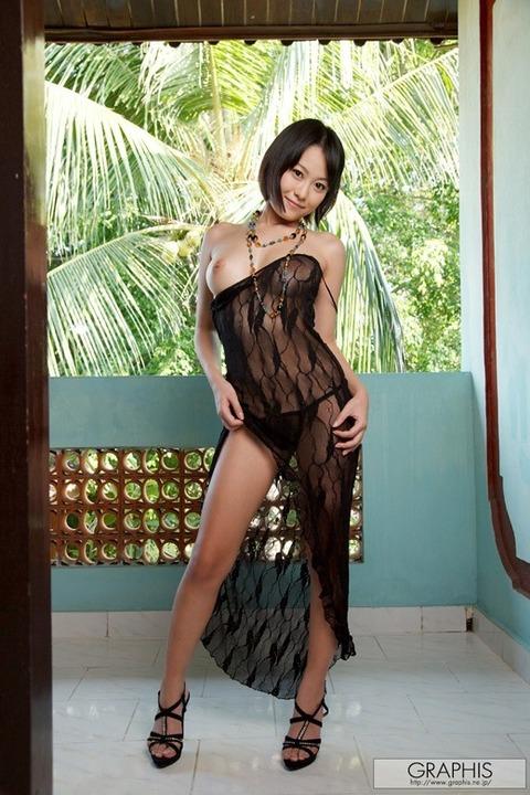 makise_misa_3385-035s