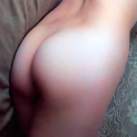 橋本マナミ(33)の全裸ヌード等!抜けるエロ画像147枚・5枚目の画像