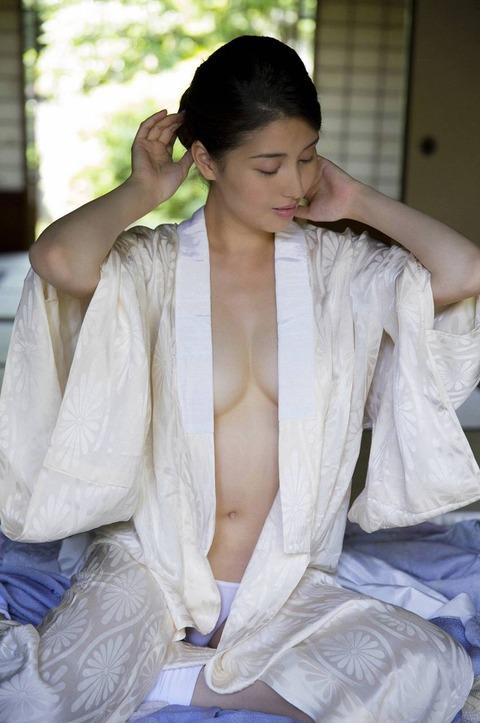 橋本マナミ(33)の全裸ヌード等!抜けるエロ画像147枚・26枚目の画像