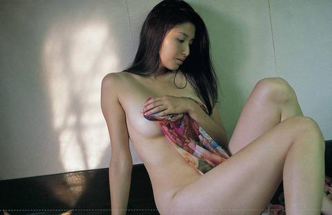 橋本マナミ(33)の全裸ヌード等!抜けるエロ画像147枚・22枚目の画像