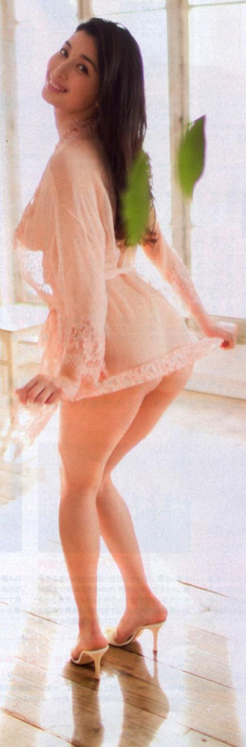 橋本マナミ(33)の全裸ヌード等!抜けるエロ画像147枚・3枚目の画像