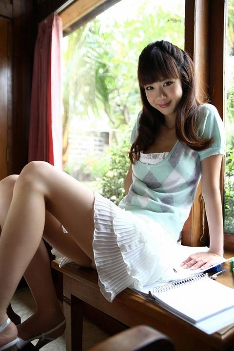 hoshino_aki_2979-065s