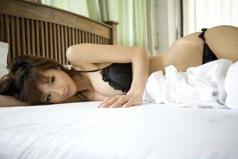 hoshino_aki_2979-020s