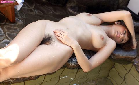 ゆまちんが完全復活という噂を聞いたもので記念の風呂ヌードwwwwwww★麻美ゆまエロ画像・29枚目の画像