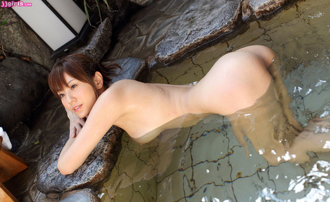 ゆまちんが完全復活という噂を聞いたもので記念の風呂ヌードwwwwwww★麻美ゆまエロ画像・32枚目の画像