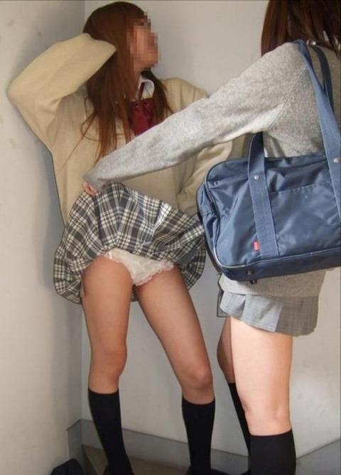 性欲が満たされてないリア充の女同士の悪ふざけワロすwwwwwww★素人エロ画像・27枚目の画像