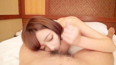 この子のセックス超楽しそうwwww★素人セックスエロ画像・19枚目の画像
