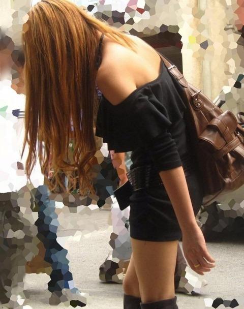 【画像】海外の女子高生がエロすぎるwwwwwwwwwwww・23枚目の画像