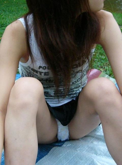 【画像】海外の女子高生がエロすぎるwwwwwwwwwwww・10枚目の画像