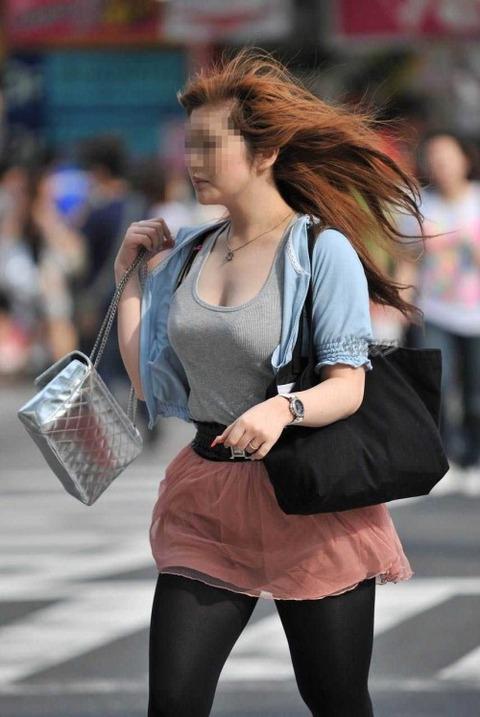 【画像】海外の女子高生がエロすぎるwwwwwwwwwwww・7枚目の画像