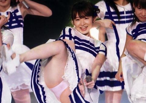 【画像】海外の女子高生がエロすぎるwwwwwwwwwwww・46枚目の画像