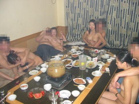 【画像】海外の女子高生がエロすぎるwwwwwwwwwwww・24枚目の画像