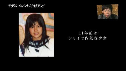 【画像】海外の女子高生がエロすぎるwwwwwwwwwwww・58枚目の画像