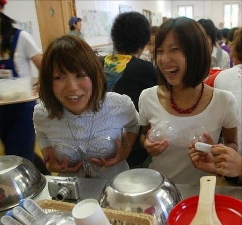 【画像】海外の女子高生がエロすぎるwwwwwwwwwwww・8枚目の画像