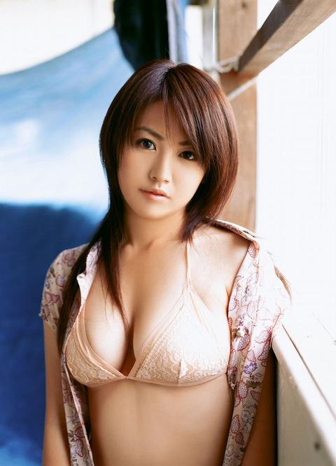 isoyama345