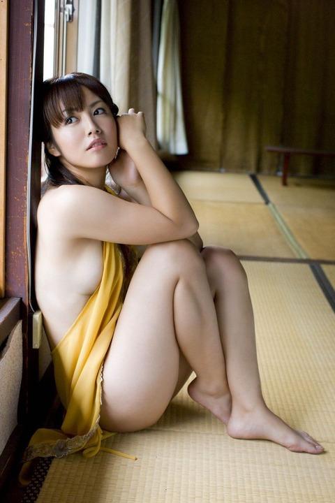 isoyama314