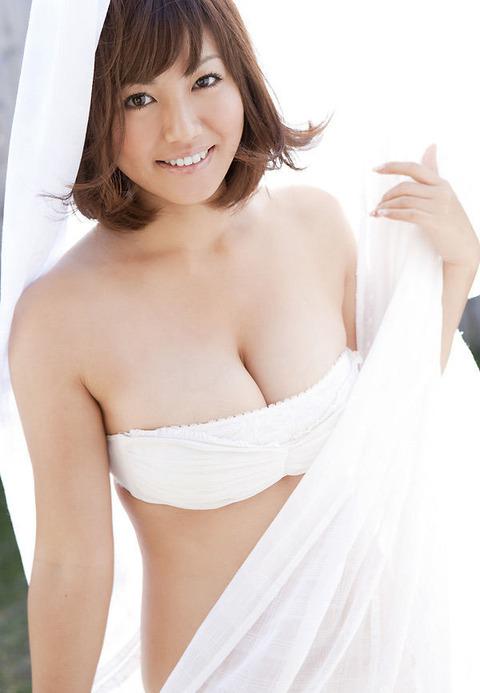 isoyama324