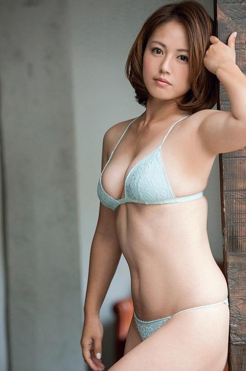 isoyama326