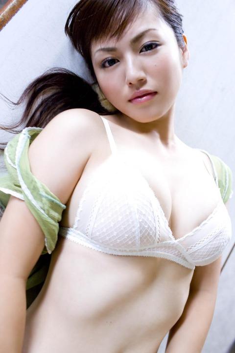 isoyama336