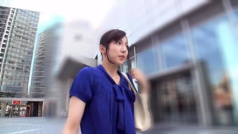 34歳人妻・元モデルさん【長谷川栞】打たれっぱなし ハメ撮りエロ画像・32枚目の画像