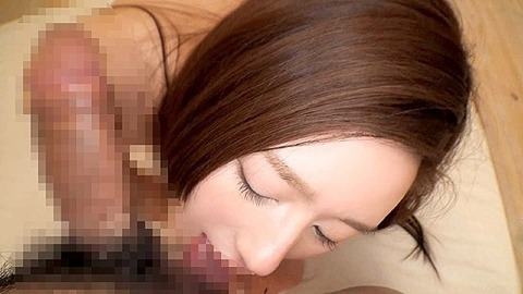 純粋そうな美女にハメた結果、アヘ顔が激カワすぎてヨダレでたwwwwwww★上野莉奈エロ画像・19枚目の画像