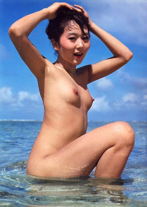 2-higashi-4
