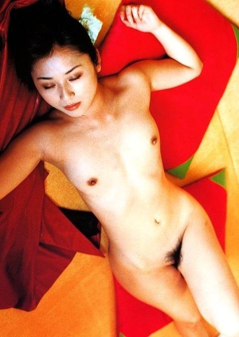 6-nakajima-5