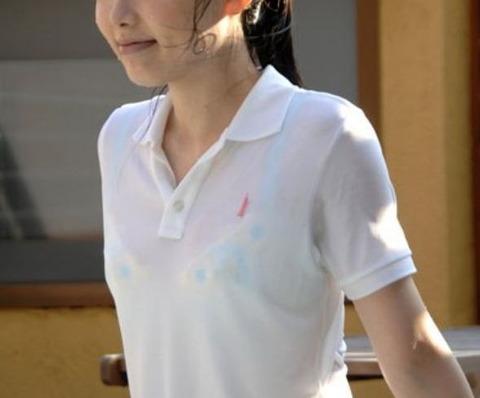 sukesuke025001