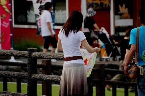 sukesuke025018