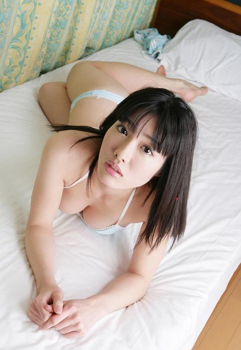 konno430
