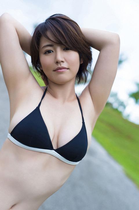 isoyama431