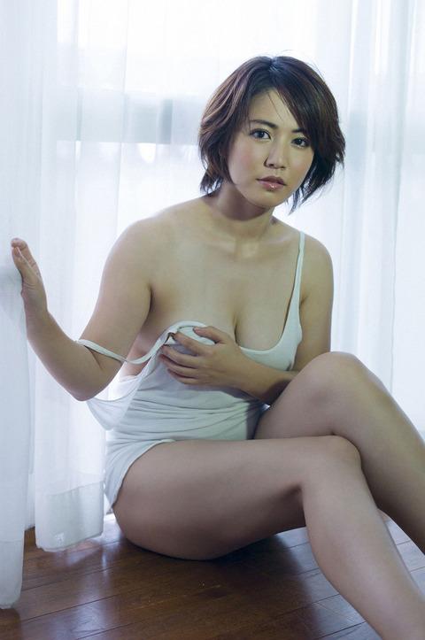 isoyama439